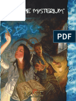 118160203-World-of-Darkness-Mage-the-Awakening-The-Mysterium.pdf