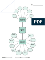 File 1 Vocab Work Practice