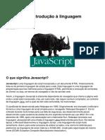 javascript-introducao-a-linguagem-javascript-2680-kxmrlw.pdf