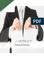 DP_Processo de Demissão