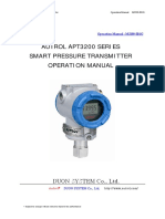 APT3200 Manual.pdf
