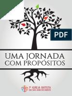 Uma-jornada-com-propósitos.pdf