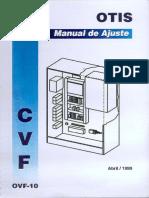 1-Manual Cvf - Ovf10