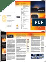 F964 Brochure
