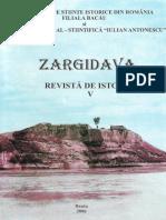 stare spiriti 1945-1946 moldova.pdf