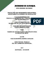 ANTEPROYECTO-REVISOR.docx