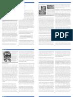 Integracion Plástica - Revista Forma