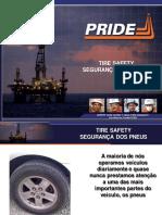 Segurança_dos_Pneus