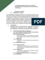 9511.pdf