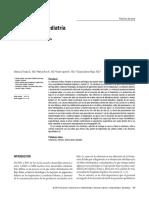 colestasis pediatria.pdf