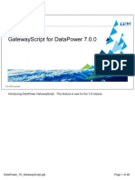 DataPower_70_GatewayScript