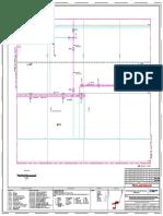 BO-INC-50-SPEC-300587_rev05.pdf