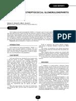 0350-87731401057O (1).pdf