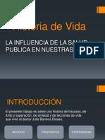 Historia de Vida DIAPOS.pptx