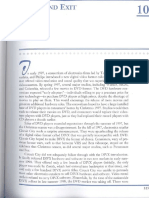 Entry Barriers Reading .pdf
