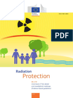 Radiation Protection 172