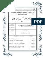 SEGUNDA-PRÁCTICA-GRUPO6-1 (1)