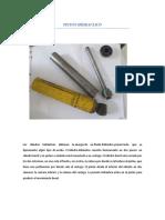 resistencia piston docx.docx