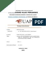 Año del Diálogo y Reconciliación Nacional liz arreglar.docx