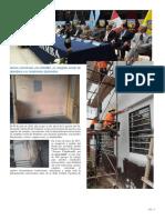 Boletín Informativo 2018 -i