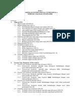 268774105-Konsensus-nasional-III-Nyeri-Kepala.pdf