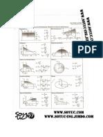 Tablas y formulario.pdf