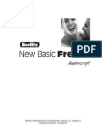Basic_French_script.pdf