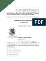 Licenciado Manlio Fabio Jurado Hernández Integrante de La Lista de Secretarios