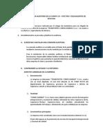 Planificacion de Una Auditoria[1]