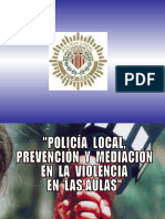 perspectiva_policial_bullying.ppt