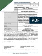 ACTA DE INICIO FEBRERO 2018.docx