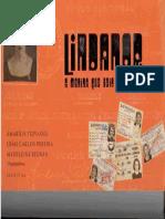 LINDANOR.pdf