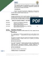 02. Especificaciones Tecnicas Saneamientoimpr