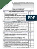 Ficha de Evaluación Al CP