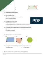 Ficha3.doc
