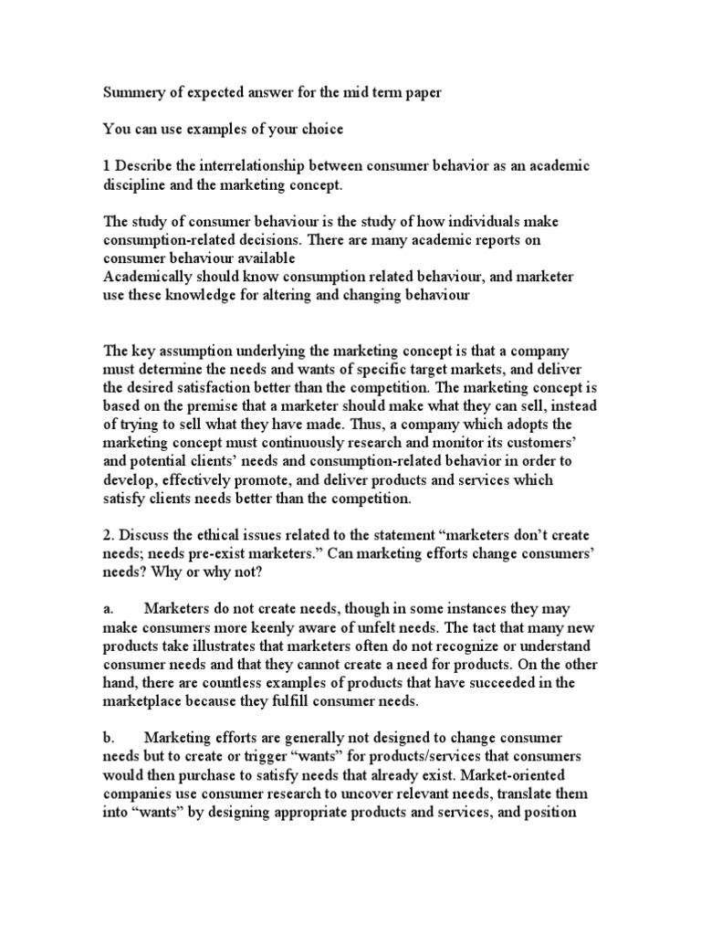 integrated essay toefl ibt writing samples