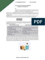 3semanaleyesdenewton.pdf