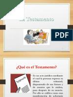 11.-El-Testamento.pptx