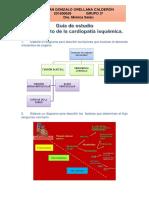 GUIA CARDIOPATIA ISQUEMICA.docx