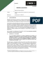 102-17 - MARINA DE GUERRA DEL PERU - AMB.APLIC.NORMAT.CONTRAT.EDO.docx