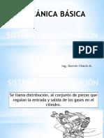 SISTEMA DE DISTRIBUCIÓN.pptx.pdf
