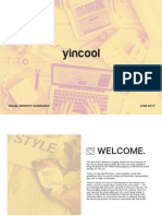 Yincool-New-Brandbook_v2.pdf