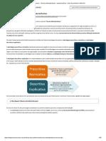TEC Concursos - Teorias Administrativas - material teórico - Dica do professor Adriel Sá.pdf
