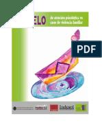 IPM_Modelo de Atención Psicológica en Casos de Violencia Familiar