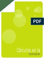 Calculos en la iluminacion.pdf