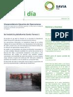 savia_dia_10.pdf