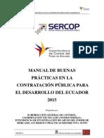 Manual-de-Buenas-Prácticas-en-la-Contratación-Pública.pdf