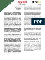 INFOUNI_PressNote.pdf