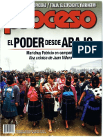 Proceso-2141-2.pdf