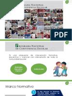 programa_nacional_de_convivenvia_escolar_2017_-_2018.pdf